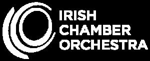 Irish Chamber Orchestra Logo
